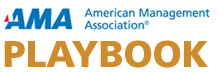 Read Todd's blogs for American Management Association
