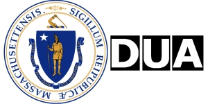 Case Study: Division Of Unemployment Assistance, Massachusetts/Deloitte
