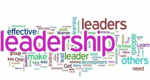 Leadership Moments: What Would You Do?